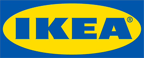 IKEA Puerto Rico - bedroom, living room, kitchen, bed, home furniture